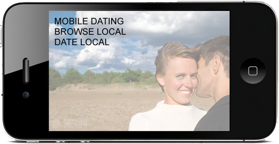dating agencies for professionals scotland